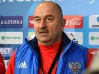Сабитов: «Черчесов называет матчи контрольными, но с Молдовой игра была вообще тренировочная»