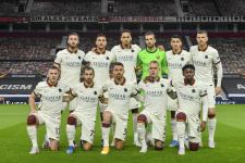«Рома» - «Лацио»: прогноз на матч чемпионата Италии – 15 мая 2021