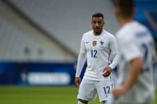 «Бавария» готова расстаться с Толиссо за 10 млн евро