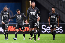 «Лион» - «Страсбург»: прогноз и ставка на матч чемпионата Франции – 12 сентября  2021