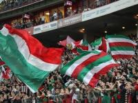Брага: «Печально, что в Италии не покажут матч «Локомотив» – «Зенит», это же великие клубы»
