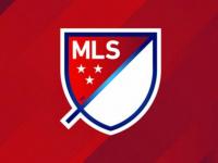 «Цинциннати» – «Нью-Йорк Сити»: прогноз на матч МЛС