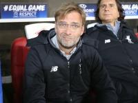 Снова пресная ничья лидеров АПЛ: «Манчестер Юнайтед» отправил «Ливерпуль» на третью строчку