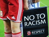 Расистский скандал на Украине: как были наказаны «Динамо» и Тайсон