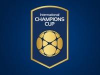 Международный кубок чемпионов: итоговая таблица
