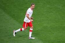 Крыховяк получил повреждение в лагере сборной Польши
