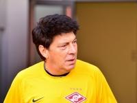Дасаев рассказал, зачем Лунёва пригласили в сборную России