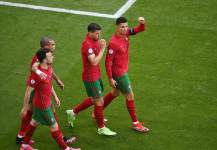 Португалия – Франция: прогноз на матч чемпионата Европы – 23 июня 2021