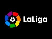 В Ла Лиге отменят матчи по понедельникам