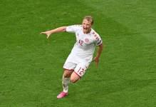Они хотят второй титул: Дания дала победу над Чехией и метнулась в полуфинал Евро