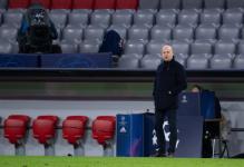 Николич: «Это самая сладкая победа за всё время, что я тренер «Локомотива»»