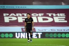 «ПСЖ», «Интер» и «Реал» следят за Лингардом