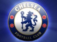 «Санкции УЕФА вызывают отвращение»: Фанаты «Челси» высказались о Суперлиге