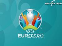 УЕФА не имеет глобальных замечаний к Санкт-Петербургу перед Евро-2020