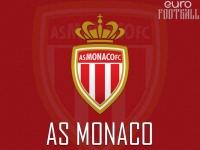 Фолланд стал игроком «Монако»