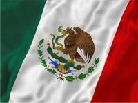 Мексика и Венесуэла расписали мировую, Уругвай напоследок крупно обыграл Ямайку