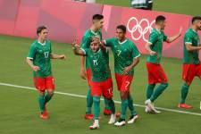 Мексика – Гондурас: прогноз на матч отборочного цикла чемпионата мира-2022 - 11 октября 2021