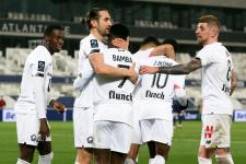 «Лилль» – «Монпелье»: прогноз и ставка на матч Лиги 1 – 29 августа 2021