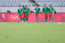 Мексика – Ямайка: прогноз на матч отборочного цикла чемпионата мира-2022 - 3 сентября 2021