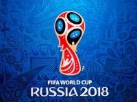 Билеты на матч Израиль – Аргентина были раскуплены менее чем за полчаса