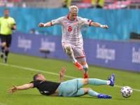 Игрок, которым интересовался ЦСКА, продолжит карьеру в Саудовской Аравии