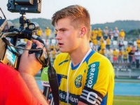 Агент: «Бийол не переходит в «Марибор»