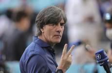Кто самый слабый среди самых сильных сборных Евро-2020 в группе F