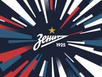 Чистяков – о дебюте за «Зенит»: «Я счастлив!»