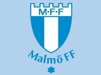 Прогноз на матч Мальмё - Видеотон: смогут ли шведы уверенно обыграть мадьяров