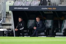 Сульшер может быть уволен ещё до игры с «Тоттенхэмом» - Конте назвал боссам клуба свои условия