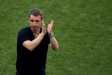 Кто был лучшим тренером в первом круге чемпионата России