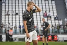 «Реал» готов обменять Вальверде на защитника «Ювентуса»