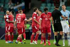 Кирьяков: «Стратегически надо постараться не проиграть в первой встрече в группе»