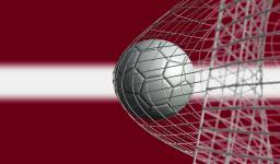 Латвия – Гибралтар: прогноз на матч отборочного цикла чемпионата мира-2022 - 1 сентября 2021