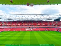 «Арсенал» - «Вильярреал»: интересная статистика перед матчем