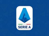 Итальянские клубы не хотят платить футболистам во время карантина