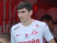 """Бакаев: """"Если бы не глупые ошибки, """"Арсенал"""" мог быть в тройке"""""""