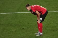 Ломовицкий: «После возвращения Промес играл за «Спартак» не так ярко, как раньше, но он топовый»