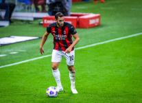 Чалханоглу договорился о трёхлетнем контракте с «Интером»