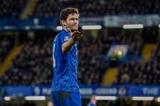 «Челси» может включить Алонсо в сделку с «Севильей» по Кунде