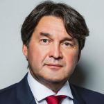 Газизов опроверг слухи о возможном переходе Бакаева в «Динамо»