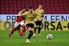 «Арсенал» нашёл замену Ляказетту в Бундеслиге