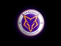 """Президент """"Армавира"""" призвал уйти в отставку главу КДК"""