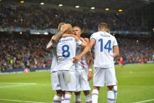 Исландия – Армения: прогноз на матч отборочного цикла чемпионата мира-2022 - 8 октября 2021