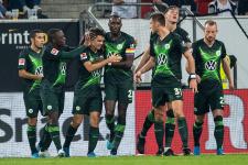 «Вольфсбург» - «Бавария»: прогноз на матч чемпионата Германии – 17 апреля 2021