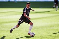 Васкес отклонил предложение «Атлетико»
