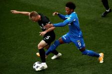 Степанов как минимум сезон проведёт в тульском «Арсенале»
