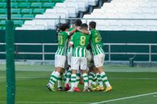 «Осасуна» - «Бетис»: прогноз на матч чемпионата Испании - 23 сентября 2021
