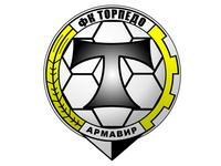 """Комаров присоединился к """"Торпедо"""" из Армавира"""