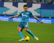 «Зенит» предложит Жиркову остаться в команде или клубе